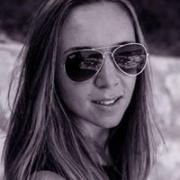 Paulina_Del