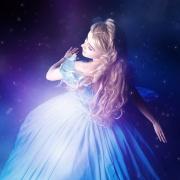 princess_prince