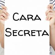CaraSecreta