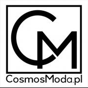 cosmosmoda