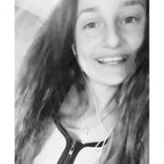 misiaqova_