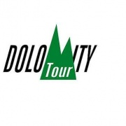 Dolomity_Tour