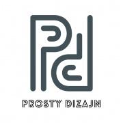 Prosty_dizajn