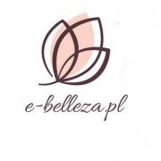 ebellezapl