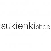 sukienki_shop