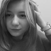 Pani_Margaryna