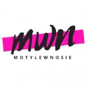 motyleWnosie
