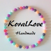 KoralLove_handmade