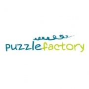 puzzlefactory