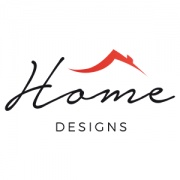 HomeDesigns