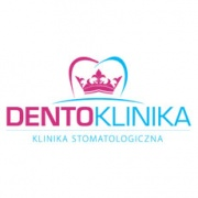Dentysta_Warszawa