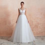 TL_dress