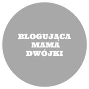 BlogujacaMama_Dwojki