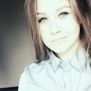 _Kruszynka_