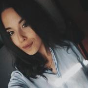 kamila_laura