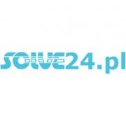 solve24