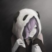PandaChan95