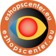 Eshopscenter
