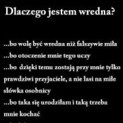 nat_ka_13