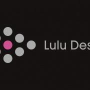 luludesign