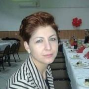anna_nazimek