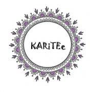 KARiTEe