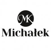 mk_michalek