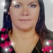 IzabelaPiotrowska54