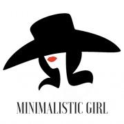 Minimalistic_Girl