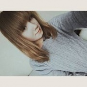 _Maddy_