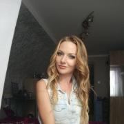 Wercia9293