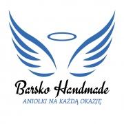 Barsko_Handmade