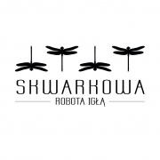Skwarkowa