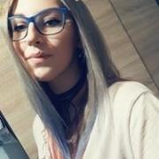 Laura551