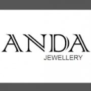 ANDA_Jewellery
