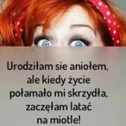 OmonikaO
