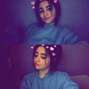 scislakowa_yoo