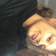 Emilia03