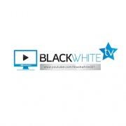 blackwhitetv