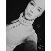 Majusia_