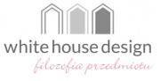 whitehousedesign