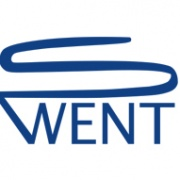 Swent