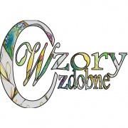 wzoryozdobne_pl