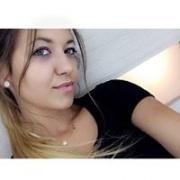 oliwiaa_mi