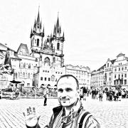 CADrysunki_pl
