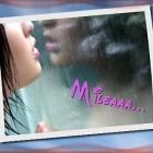 Mileaaa
