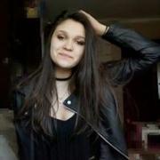 _Gabriela_lo