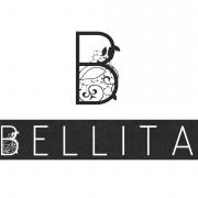 bellita