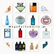 MegaPerfumeria