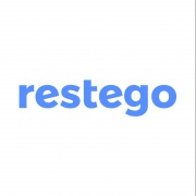 restego